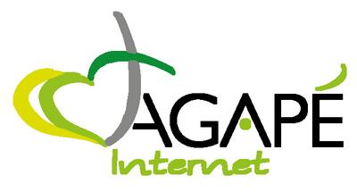 Agapé Internet