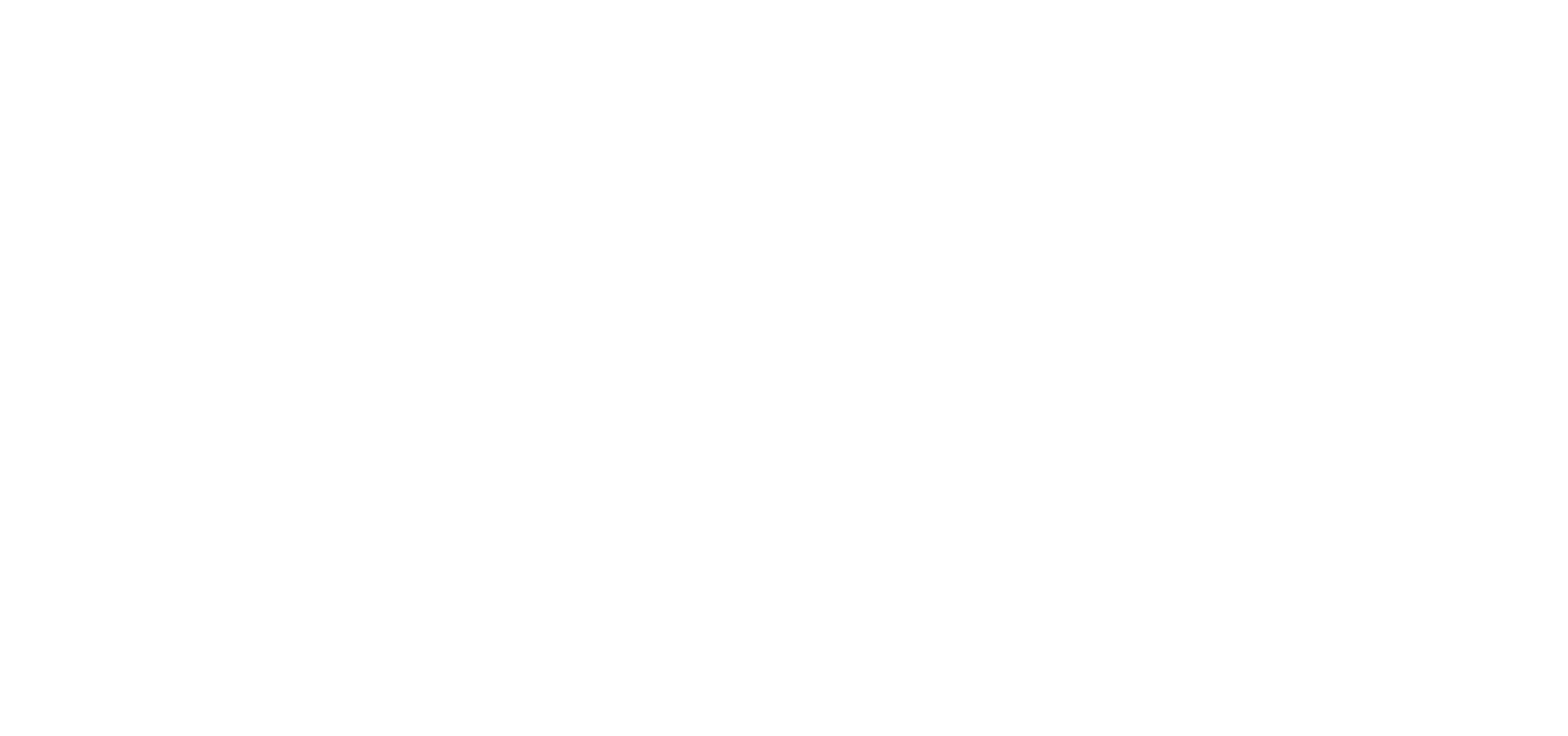Agapé France